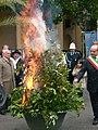 Confuoco di Rapallo3 (2007).JPG