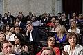 Congreso - asunción de Alberto Fernández - 03.jpg