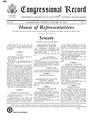 Congressional Record - 2016-01-26.pdf
