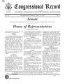 Congressional Record - 2016-05-13.pdf