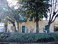Coniston House Colesberg-005.jpg