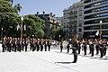 Conmemoración de la Batalla de Chacabuco - 16511230835.jpg