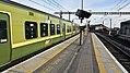 Connolly Railway Station - Dublin (5367898893).jpg