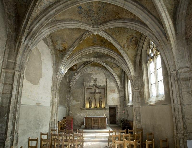 Conques, L'abbatiale Sainte-Foy PM 18699.jpg