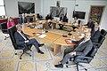 Consejo de gobierno de Ángel Garrido.jpg