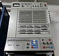 Console, IBM System 360 Model 65.jpg