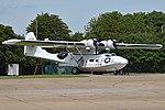 Consolidated PBV-1A Catalina '433915' (G-PBYA) (24833944209).jpg