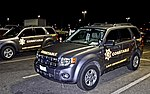 Constable Law Enforcement, Las Vegas (11696464565).jpg