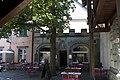 Constance est une ville d'Allemagne, située dans le sud du Land de Bade-Wurtemberg. - panoramio (108).jpg