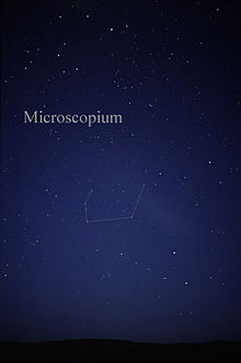 Constellation Microscopium.jpg