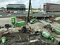 Constructie viaduct oprit A44 Leiden foto11.JPG