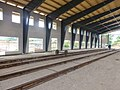 Construction of Remise 3 2015 06.jpg