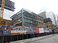 Construction on Yonge, between Adelaide and Temperance, 2014 05 02 (48).JPG - panoramio.jpg