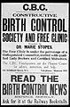 Constructive Birth Control poster. Wellcome L0022780.jpg