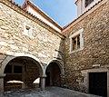 Convento de Santa Bárbara, La Coruña, España, 2015-09-25, DD 86.jpg