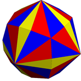 Conway polyhedron m3C.png