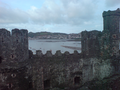Conwy Castle 08 977.PNG