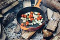 Cooking While Camping (Unsplash).jpg
