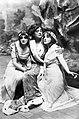 Cooper-Carlisle-Collinge-Everywoman-1912.jpg