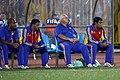 Copa Mundial de Fútbol Sub-20 de 2009.jpg
