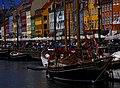Copenhagen 2014-06-08 (14374759554).jpg