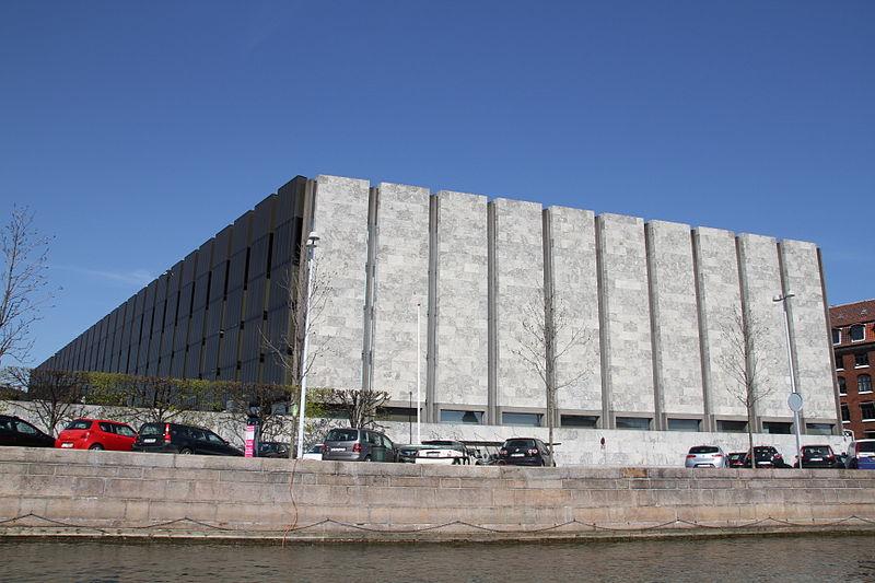 File:Copenhagen Danmarks Nationalbank IMG 5457.jpg