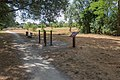 Corbeil-Essonnes - 2015-07-18 - IMG 0141.jpg
