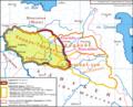 Corduene-Korchek-rus.png