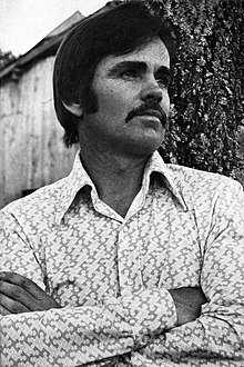 Cormac McCarthy (Child of God author portrait - high-res).jpg