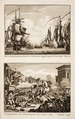 Cornelis-Rogge-Beknopte-historie-der-onlusten-in-de-Nederlanden MG 1062.tif
