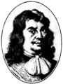 Cornelis Maartenszoon Tromp, Nordisk familjebok.png