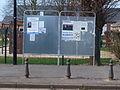 Corneuil-FR-27-village-12.jpg