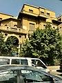 Corniche El Nile Street, al-Qāhirah, CG, EGY (40942298483).jpg