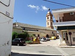 Corral de Calatrava 06.jpg