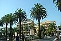 Corso Vittorio Veneto - panoramio.jpg