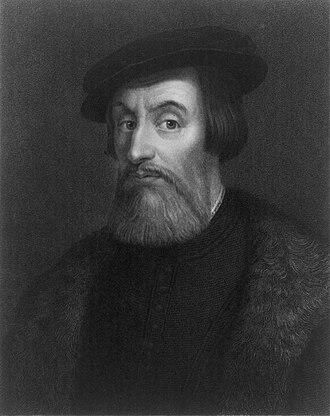 Spanish migration to Honduras - Hernán Cortés, went one of the conquistadores of Honduras