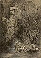 Cosmotheologies (1889) (14784399842).jpg