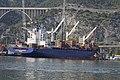 Costiera amalfitana -Barcelona Express (ship, 1987)- 2019 by-RaBoe 742.jpg