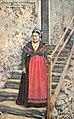 Costume de Bourg-Saint-Maurice.jpg