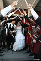 Costumed wedding party in Georgia.jpg