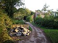 Cottage at Stockadon - geograph.org.uk - 243761.jpg