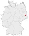 Cottbus-Position.png