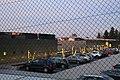Coucher de soleil sur Cologny - panoramio (57).jpg