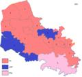 Couleur des Circonscriptions du Pas-de-Calais en 2002.png