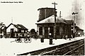Coulterville's 1900 Train Depot.jpg