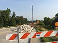 Country Road B Bridge Reconstruction- Mishicot, WI - Flickr - MichaelSteeber.jpg