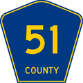 County 51.png