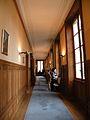 Cour des Comptes (Paris) - Couloir 1.JPG