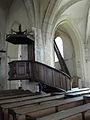 Courlon-sur-Yonne (89) Église 09.jpg