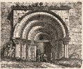 Courpiac-eg-1878-1421.png